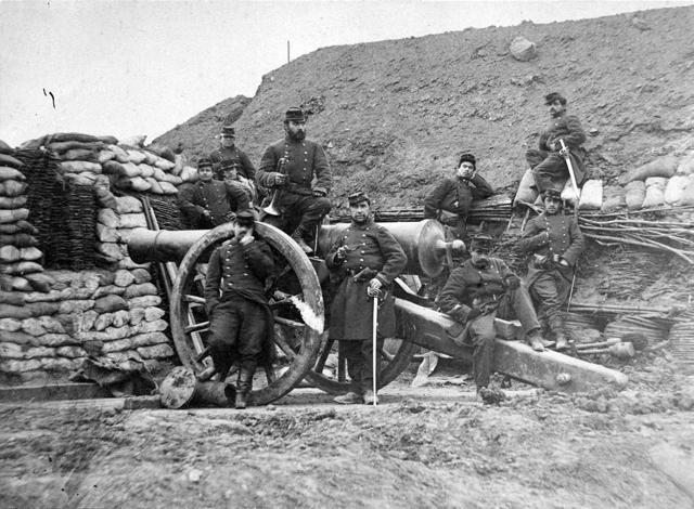 French_soldiers_in_the_Franco-Prussian_War_1870-71
